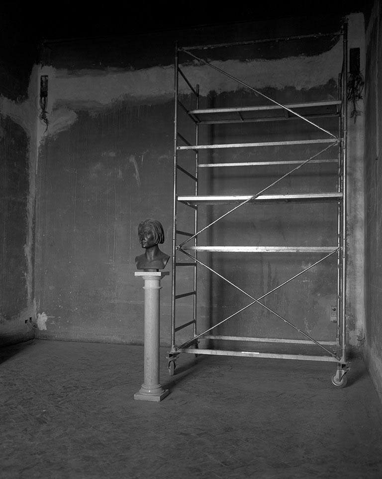 Bust-of-Franz-Liszt-web