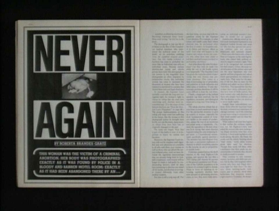 magazine-web
