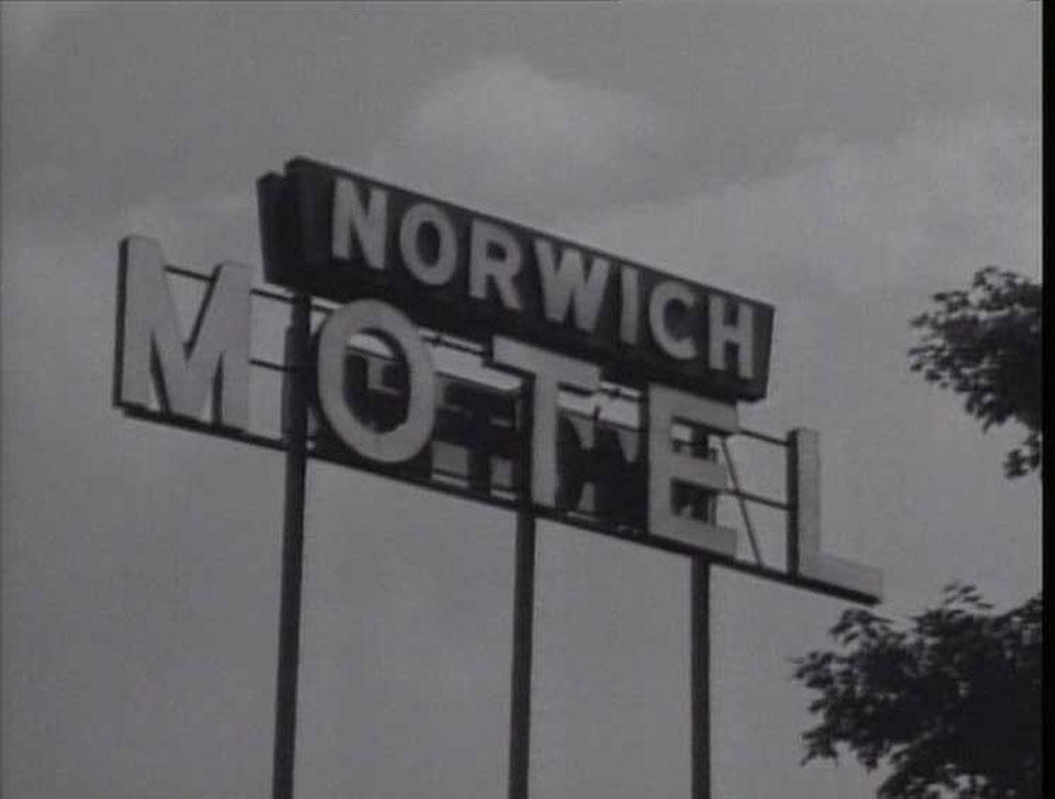 motel-web