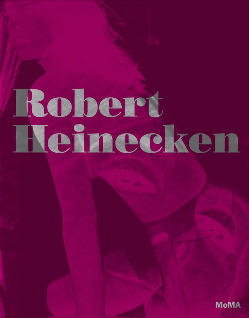 heinecken-web6