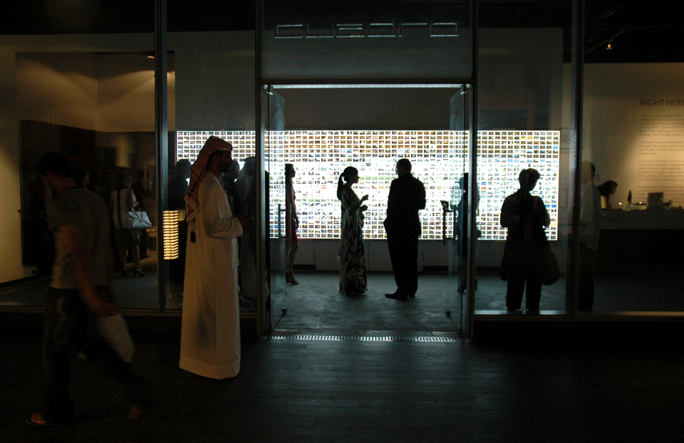 Mapping-Dubai-Lightbox-web