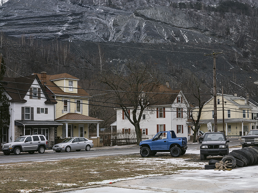 coal-street