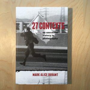 27 Contexts