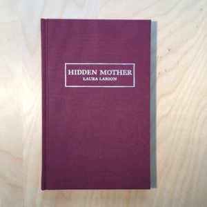 Hidden Mother