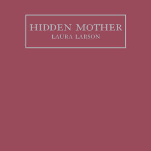Hidden-Mother1-web